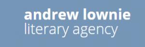 Andrew_Lownie_Logo